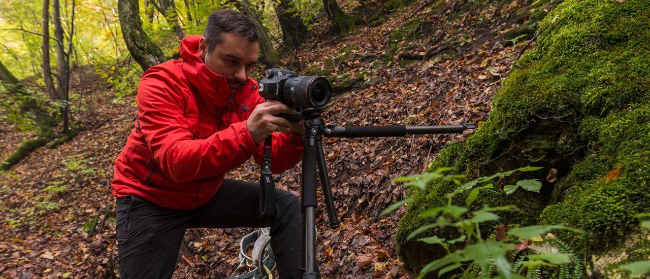shoot better landscapes