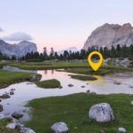 landscape location scouting