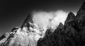 create better landscape compositions